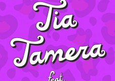 "Doja Cat Feat. Rico Nasty – ""Tia Tamara"""