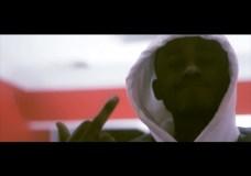 TWINN – Breakdown (Video)