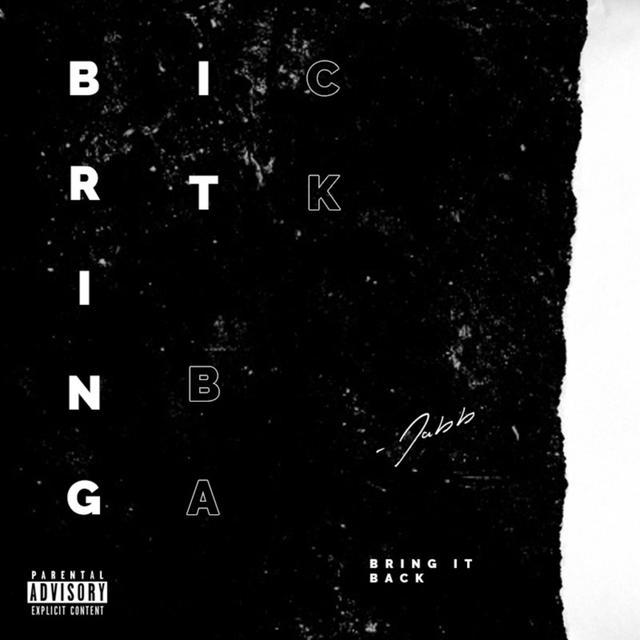 JABB – Bring It Back