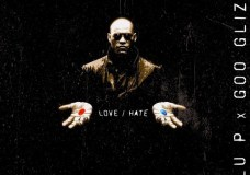 "Lil Durk – ""No Labels"" (Video)"