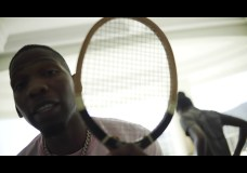 "BlocBoy JB – ""House Party"" (Video)"