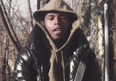"Lil Neff – ""Trap Talk"" (Video)"