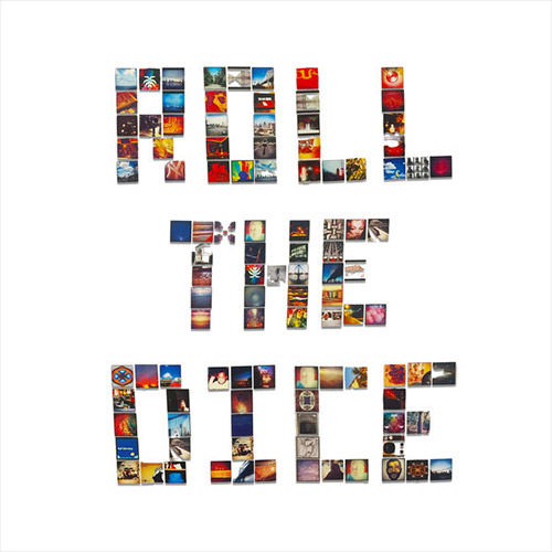 "Salaam Remi & Gallant – ""Roll The Dice"""