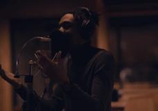 Yoe Luck – Girls Need Love (In Studio)