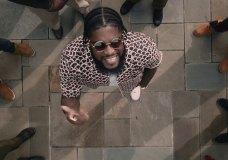"Big K.R.I.T. – ""Energy"" (Video)"