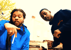 "Mike Brown Da Czar Feat. Twinn – ""Casino"" (Video)"