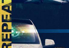 T.I. & Kodak Black are Officially Beefin' on Wax [LISTEN]
