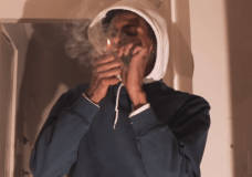 """Shug Da Trappa – 'On Top Of The Trap' (Stream); """"Kylie Jenner"""" (Video)"""