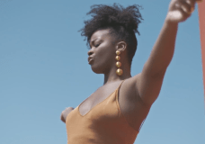 "Ari Lennox – ""Up Late"" (Video)"