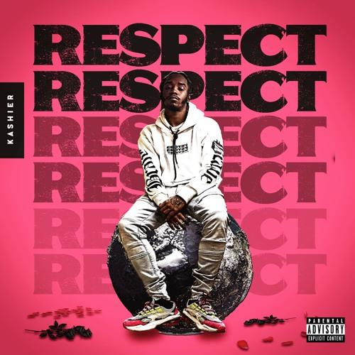 Kashier – Respect