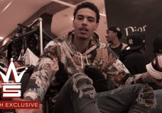 """Jay Critch – """"Don't @ Me"""" (Video)"""