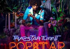 PnB Rock – 'TrapStar Turn PopStar' (Stream)