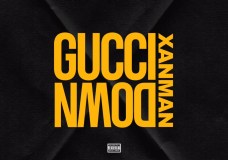 Xanman – Gucci Down