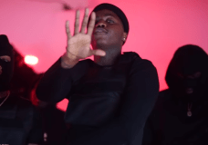 "Young Jose – ""Free Earl"" (Video)"