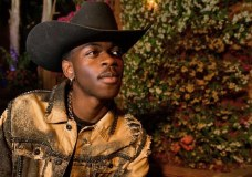 Lil Nas X's '7' EP Projected for No. 1 Debut