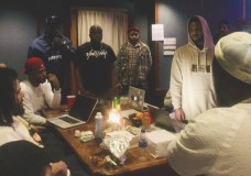 Dreamville Unveils Trailer for Upcoming Documentary 'REVENGE'