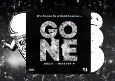 "Jeezy Feat. Master P – ""Gone"""