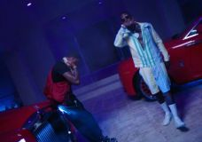 "Gucci Mane Feat. Meek Mill – ""Backwards"" (Video)"