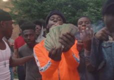 """Gucci Mane – """"Proud Of You"""" (Video)"""