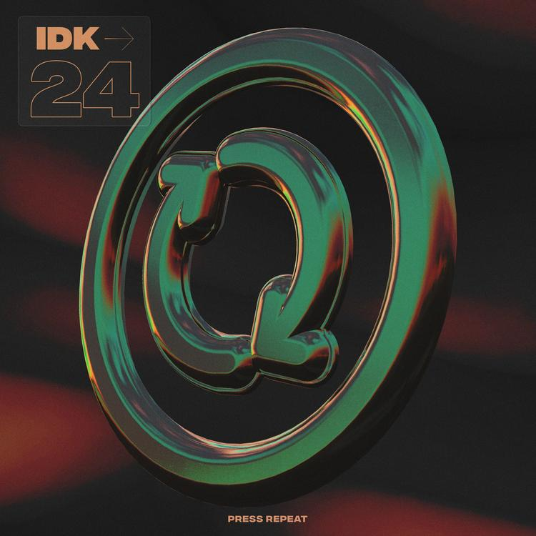 """IDK – """"24""""; Beats 1 Interview"""