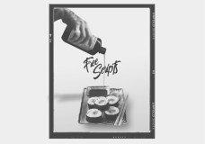 "Shug Da Trappa – ""Free Scripts"" (Stream)"