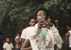 Bandchasing Mooda – Front Door (Video)