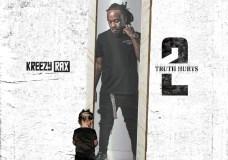 Kreezy Rax – TH2 (Stream)