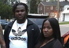 Tee Grizzley's Aunt/Manager Killed in Car Shooting
