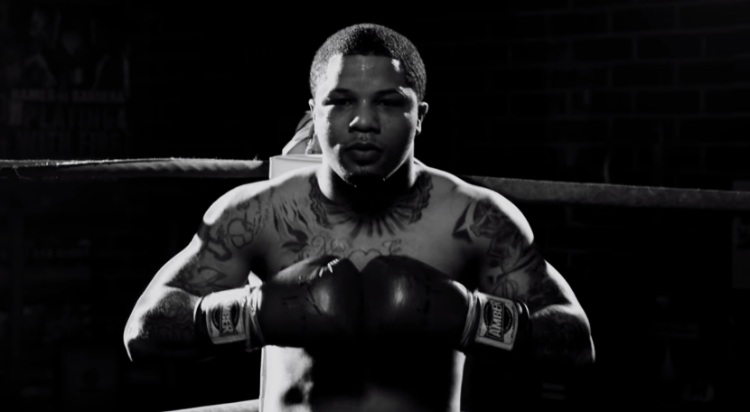 """Gervonta Davis Stars in Tee Grizzley's New Visual for """"Scriptures"""""""