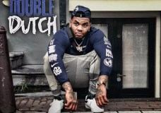 "Kevin Gates – ""Double Dutch"""