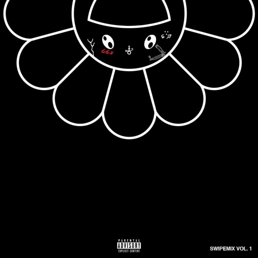 "Lil Dream – 'SwipeMix, Vol. 1' (Stream); ""Freestyle"" (Video)"
