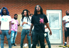 """Lil Gray – """"Something New"""" (Video)"""