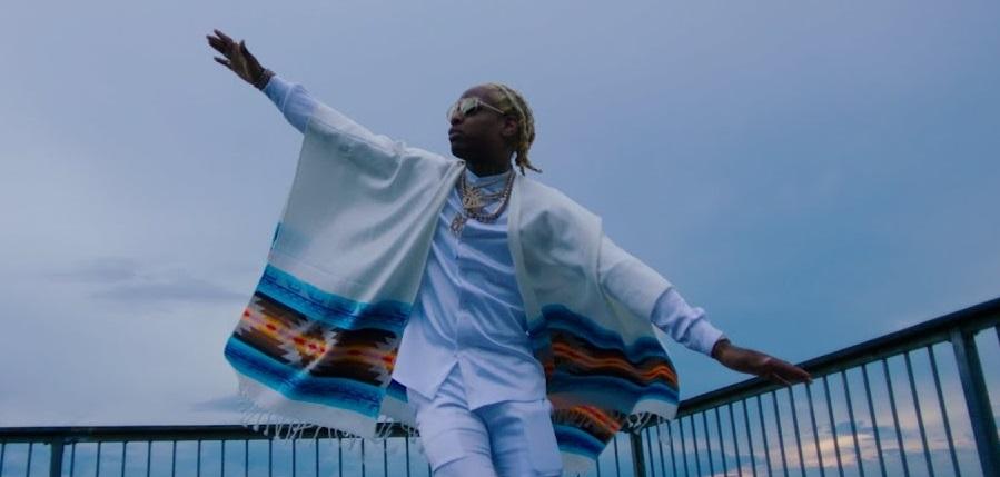 """Lil Durk Feat. A Boogie Wit Da Hoodie – """"U Said"""" (Video)"""