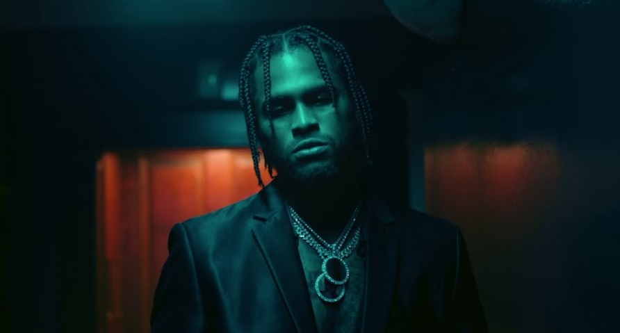 """Dave East Feat. Gunna – """"Everyday"""" (Video)"""