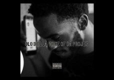 Drilla – Voice of Da Projex