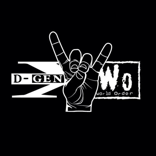 """PHZ-Sicks – """"DX/NWO"""""""