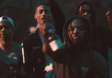 "Shug Da Trappa & Baby 9eno – ""Jumpin"" (Video)"