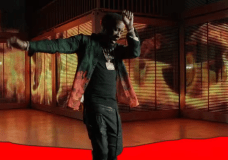 "Shy Glizzy – ""Demons"" (Video)"