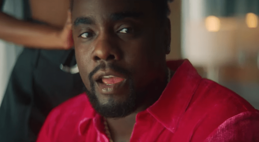 """Wale Feat. Jeremih – """"On Chill"""" (Video)"""