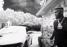 Q Da Fool – Death Row (Video)