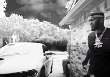 Rico Nasty – Afropunk 2019 (Recap Video)