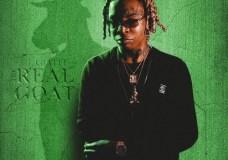 Lil Gotit – The Real Goat (Mixtape Stream)