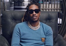 "Future – ""What It Do"""