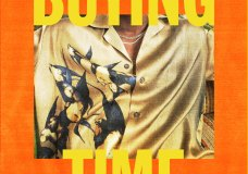 """Lucky Daye – """"Buying Time"""""""