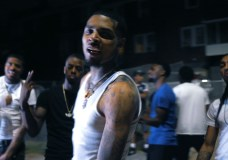 """Bandhunta Izzy – """"How To Rob"""" (Video)"""