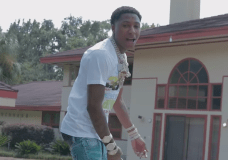 "YoungBoy Never Broke Again – ""Slime Mentality"" (Video)"