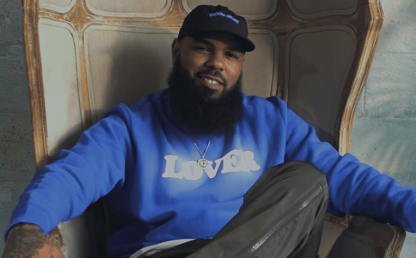 """Stalley – """"All So New"""" (Video)"""