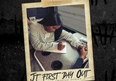 """City Girls – """"JT First Day Out"""""""