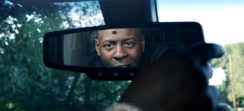 """Blac Youngsta – """"Pain Killer"""" (Video)"""