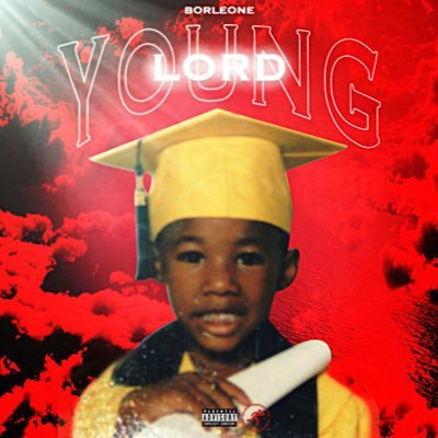 Borleone – Young Lord (Stream)